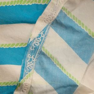 Lilly Pulitzer Dresses - Lilly Pulitzer Zo Dress Turquoise